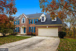 Photo of 14819 Kimberwick DRIVE, Bowie, MD 20715 (MLS # MDPG550542)