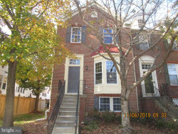 Photo of 1700 Spanish Oak LANE, Bowie, MD 20721 (MLS # MDPG550654)