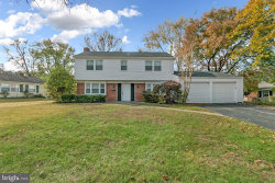 Photo of 3106 Twig LANE, Bowie, MD 20715 (MLS # MDPG550694)