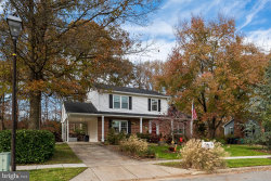 Photo of 12733 Hillmeade Station DRIVE, Bowie, MD 20720 (MLS # MDPG550904)