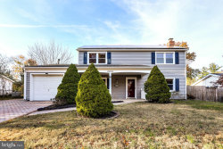 Photo of 2208 Harwood LANE, Bowie, MD 20716 (MLS # MDPG551004)