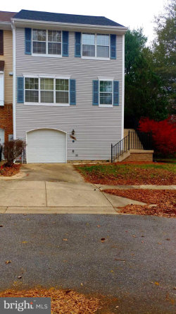 Photo of 16219 Presidio WAY, Bowie, MD 20716 (MLS # MDPG551228)
