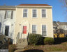 Photo of 11314 Clearbrooke COURT, Beltsville, MD 20705 (MLS # MDPG552928)