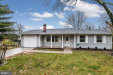 Photo of 8515 Portsmouth DRIVE, Laurel, MD 20708 (MLS # MDPG553316)