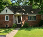 Photo of 8305 48th AVENUE, College Park, MD 20740 (MLS # MDPG553688)