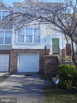 Photo of 705 Lisle DRIVE, Bowie, MD 20721 (MLS # MDPG554120)