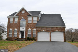 Photo of 15100 Dunleigh DRIVE, Bowie, MD 20721 (MLS # MDPG555222)