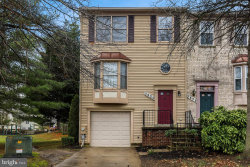 Photo of 3820 Envision TERRACE, Bowie, MD 20716 (MLS # MDPG556032)