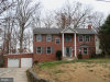 Photo of 6212 Quebec PLACE, Berwyn Heights, MD 20740 (MLS # MDPG556070)