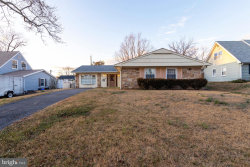 Photo of 2514 Kittery LANE, Bowie, MD 20715 (MLS # MDPG556270)