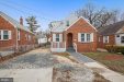 Photo of 4511 38th AVENUE, Brentwood, MD 20722 (MLS # MDPG556418)