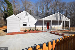 Photo of 5711 Church ROAD, Bowie, MD 20720 (MLS # MDPG556566)
