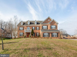 Photo of 14400 Darren COURT, Bowie, MD 20721 (MLS # MDPG556708)
