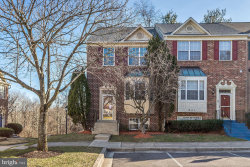 Photo of 843 Faraway COURT, Bowie, MD 20721 (MLS # MDPG557082)