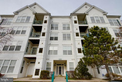 Photo of 15618 Everglade LANE, Unit 302, Bowie, MD 20716 (MLS # MDPG557132)