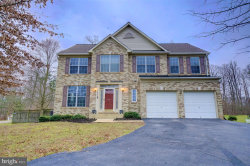 Photo of 15603 Overchase LANE, Bowie, MD 20715 (MLS # MDPG558544)