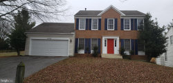 Photo of 4806 Briercrest COURT, Bowie, MD 20720 (MLS # MDPG558638)