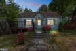 Photo of 5432 Varnum STREET, Bladensburg, MD 20710 (MLS # MDPG559022)