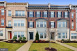 Photo of 604 Fair Winds WAY, Unit 261, National Harbor, MD 20745 (MLS # MDPG559042)