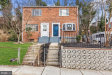 Photo of 5411 67th AVENUE, Riverdale, MD 20737 (MLS # MDPG559260)