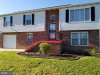 Photo of 5301 Plaza CIRCLE, District Heights, MD 20747 (MLS # MDPG559756)
