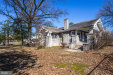 Photo of 3702 Quincy STREET, Brentwood, MD 20722 (MLS # MDPG560086)