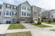 Photo of 5603 Mary A COURT, Bladensburg, MD 20710 (MLS # MDPG560778)