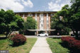 Photo of 6011 Emerson STREET, Unit 613, Bladensburg, MD 20710 (MLS # MDPG561742)