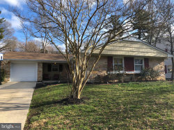 Photo of 12312 Melling LANE, Bowie, MD 20715 (MLS # MDPG561746)