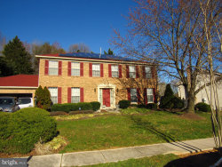Photo of 12016 Thackeray COURT, Bowie, MD 20720 (MLS # MDPG561892)