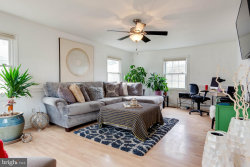 Photo of 3432 Memphis LANE, Bowie, MD 20715 (MLS # MDPG561984)