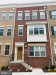 Photo of 4745 Cherokee STREET, College Park, MD 20740 (MLS # MDPG562428)