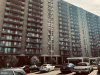 Photo of 6100 Westchester Park DRIVE, Unit TR20, 1220, College Park, MD 20740 (MLS # MDPG562758)