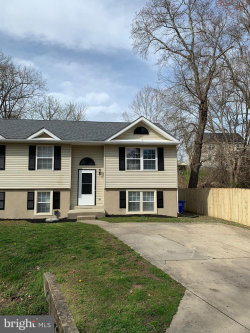 Photo of 13112 6th STREET, Bowie, MD 20720 (MLS # MDPG562840)