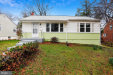 Photo of 5711 Pontiac STREET, Berwyn Heights, MD 20740 (MLS # MDPG563212)