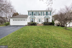 Photo of 14420 Old Stage ROAD, Bowie, MD 20720 (MLS # MDPG563690)