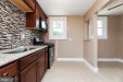 Photo of 5803 66th AVENUE, Riverdale, MD 20737 (MLS # MDPG564972)