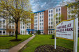 Photo of 8125 48th AVENUE, Unit 403A, College Park, MD 20740 (MLS # MDPG566066)