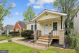 Photo of 4508 38th PLACE, Brentwood, MD 20722 (MLS # MDPG566288)