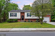Photo of 3809 Volta AVENUE, Brentwood, MD 20722 (MLS # MDPG568860)