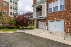 Photo of 5211 Shamrocks Delight DRIVE, Unit 116A, Bowie, MD 20720 (MLS # MDPG569296)