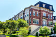 Photo of 600 Overlook Park DRIVE, Unit 76, National Harbor, MD 20745 (MLS # MDPG569380)