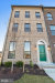 Photo of 0 Triggerfish DRIVE, National Harbor, MD 20745 (MLS # MDPG570832)