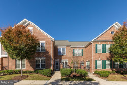 Photo of 5206 Princetons Delight DRIVE, Unit 42B, Bowie, MD 20720 (MLS # MDPG571998)