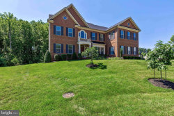 Photo of 14409 Derby Ridge ROAD, Bowie, MD 20721 (MLS # MDPG572492)