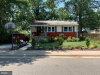 Photo of 6412 49th AVENUE, Riverdale, MD 20737 (MLS # MDPG572854)
