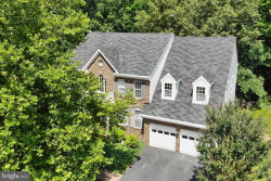 Photo of 7313 Quantum Leap LANE, Bowie, MD 20720 (MLS # MDPG572894)