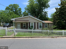 Photo of 512 Balboa AVENUE, Capitol Heights, MD 20743 (MLS # MDPG573086)
