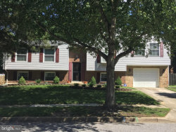 Photo of 10508 Meadowridge LANE, Bowie, MD 20721 (MLS # MDPG573200)