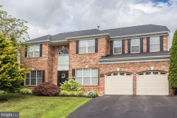 Photo of 7936 Orchard Park WAY, Bowie, MD 20715 (MLS # MDPG573428)